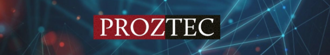 Proz Technologies